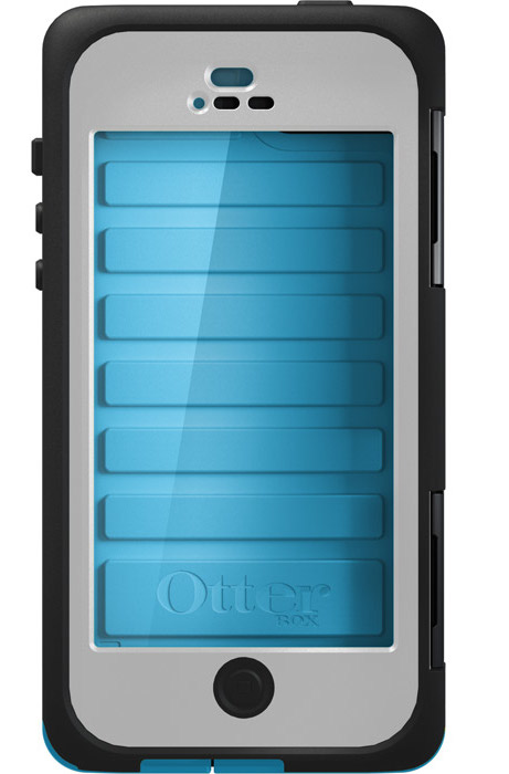 otterbox-armor-woot-2