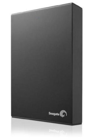 seagate-expansion-4tb-ebay