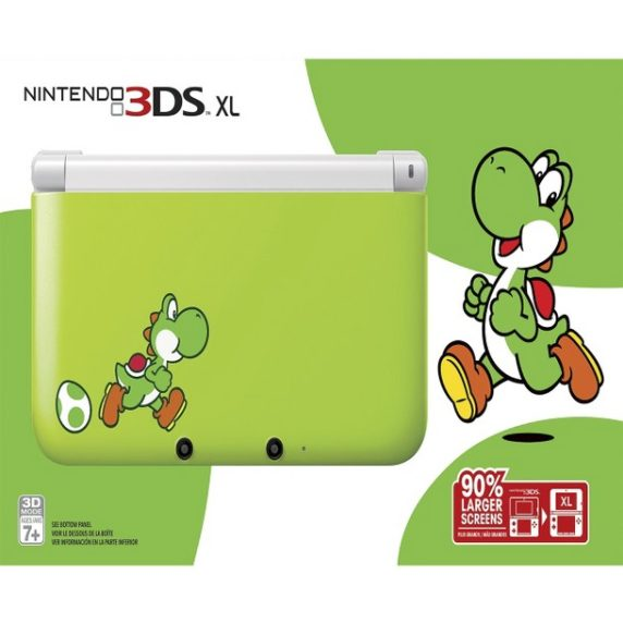 Nintendo 3DS XL-sale-Target-01
