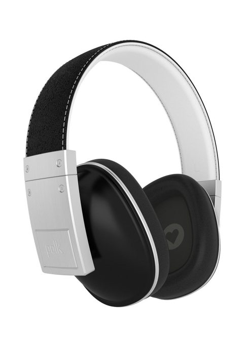 Polk Audio Buckle Headphones-sale-01