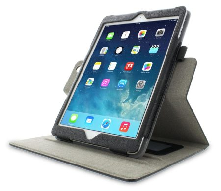 roocase-dual-view-ipad-air
