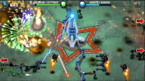 Tesla Wars-iOS-sale-02