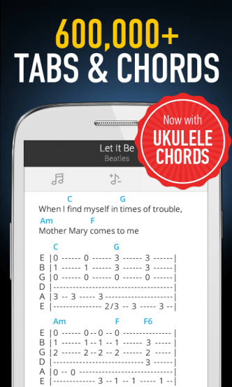 Ultimate Guitar Tabs-free-Android-02