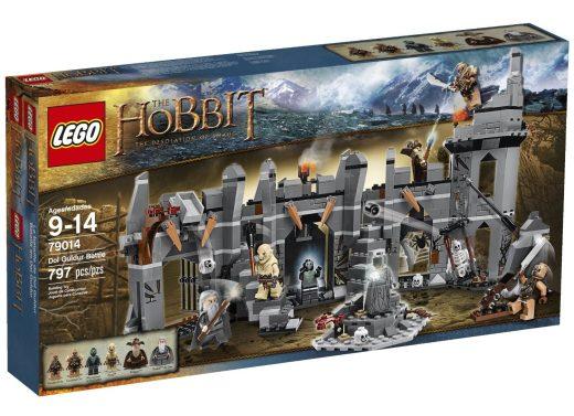 hobbit-lego