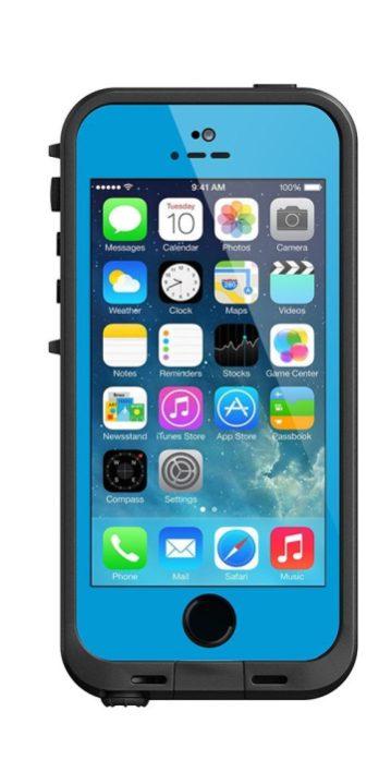 iphone-5s-lifeproof