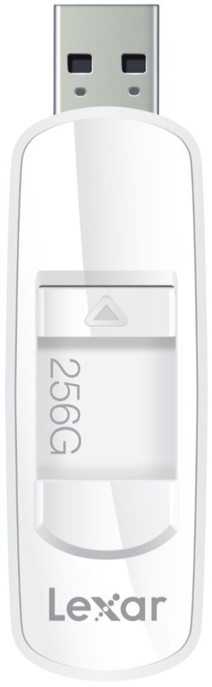 Lexar JumpDrive USB 3.0 Flash Drive-256GB-sale-01