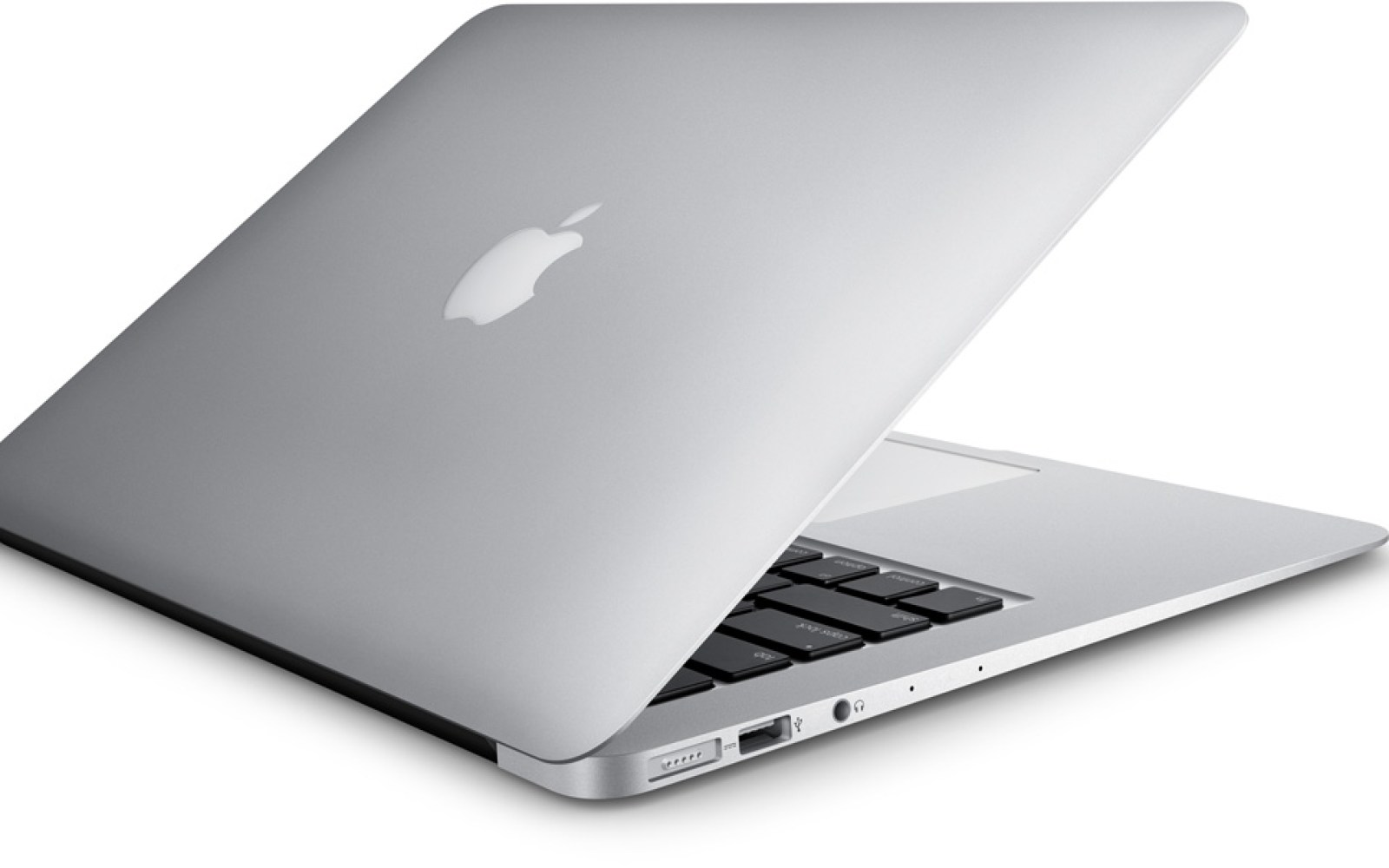Take $150 off early 2014 MacBook Airs (requires .edu email), deals from $750 (up to 17% off)