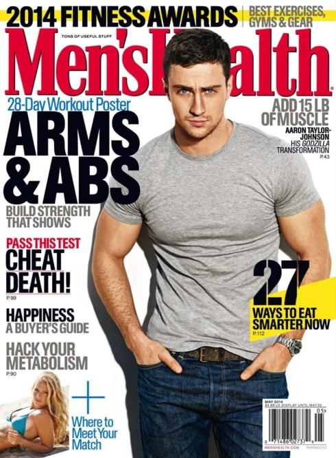 Mens Health-sale-01