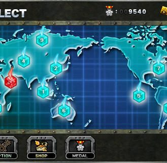 Metal Slug Defense-03