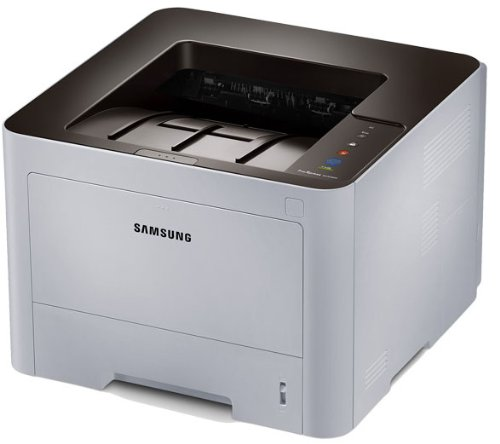 Samsung ProXpress SL-M3320ND Monochrome Printer-sale-01