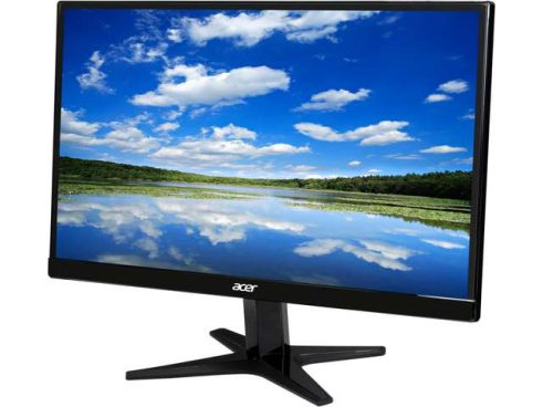 Acer G7 (G237HLbi) 23-inch-sale-01