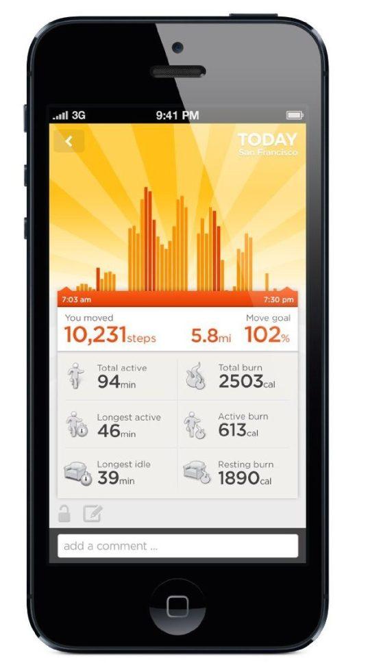 jawbone-up-iphone-app