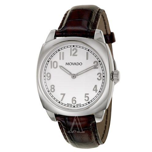 movado-watch-1