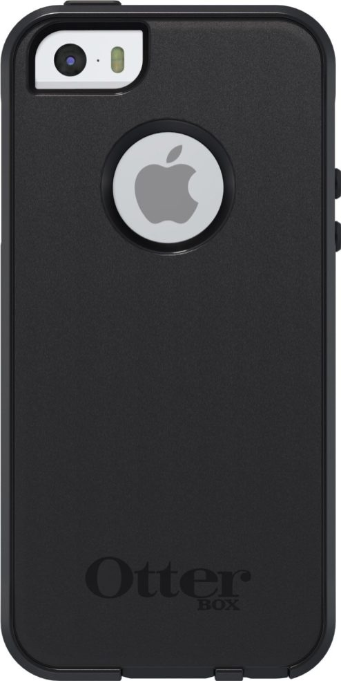 otterbox-commuter-iphone-2