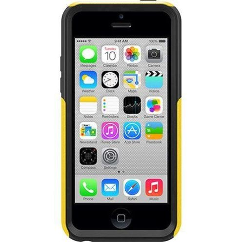 OtterBox Commuter Series-sale-02