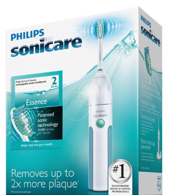 philips-sonicare-electric-toothbrush