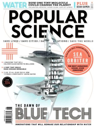 popular_science_june_2014-sale-01