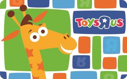 Toys R Us-gift card-100for80-sale-01