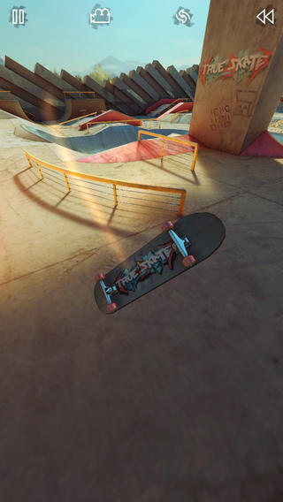 True Skate-iOS-sale-01
