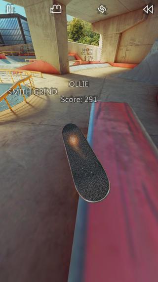 True Skate-iOS-sale-03