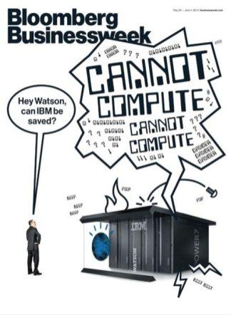 BusinessWeek-June-2014