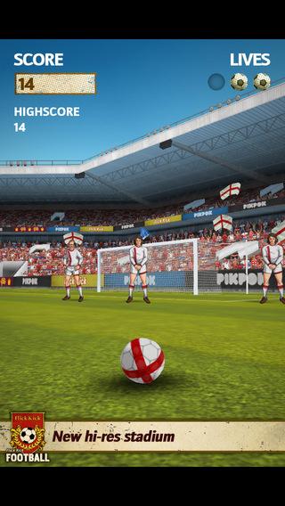Flick Kick Footbal-sale-01