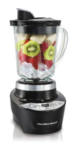 Hamilton Beach 56206 Smoothie Smart Blender-sale-01