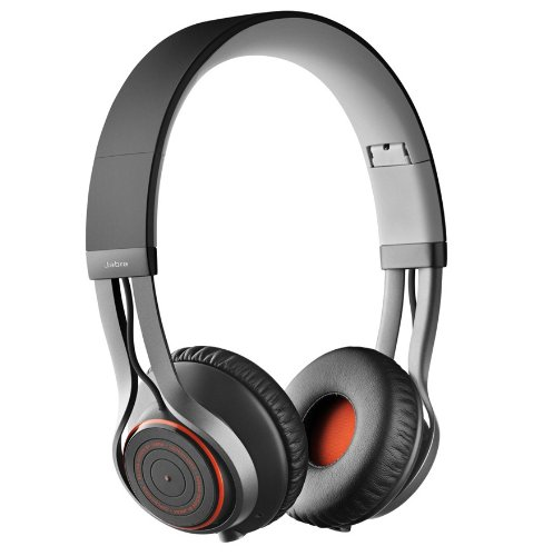 Jabra REVO Wireless Bluetooth Stereo Headphones-Amazon-sale-01