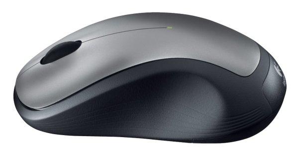 logitech-m310-wireless-mouse
