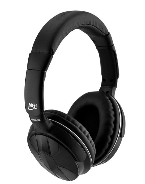 MEElectronics Air-Fi Venture AF52 Stereo Bluetooth Wireless Headphones-sale-01
