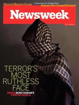 Newsweek-sale-mag-01