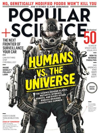 Popular Science-July 2014-sale-01