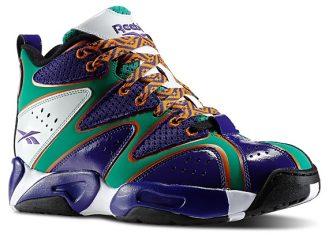 reebok-kamikazee-mid-shoes