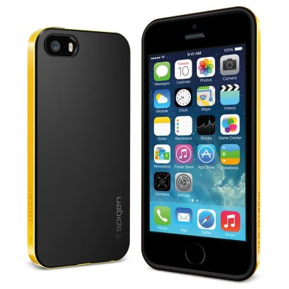 Spigen Neo Hybrid Series for iPhone 5:5S-sale-02