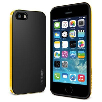 Spigen Neo Hybrid Series for iPhone 5:5S-sale-02