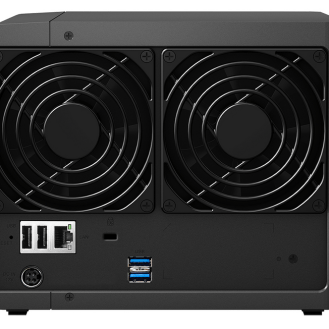 Synology-DS415play-launch-03
