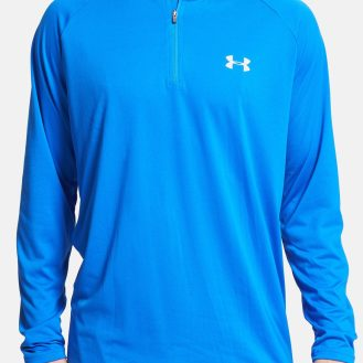 under-armour-tech-quarter-zip