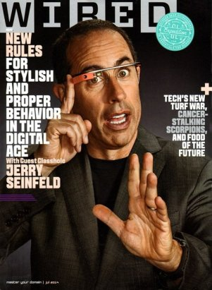 Wired-July-2014