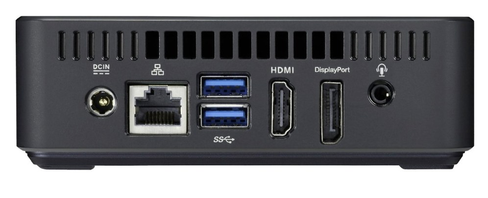 ASUS Chromebox (M004U) Desktop PC-sale-02