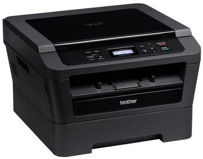 Brother Laser Multi-Function Printer (HL-2280DW)-sale-Amazon-01