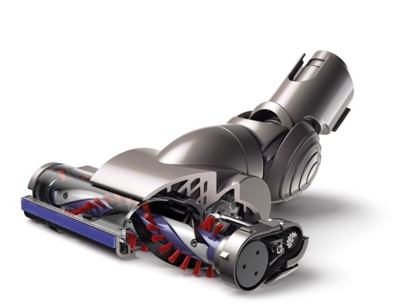 DC47 Animal Compact Canister Vacuum Cleaner-sale-eBay-02