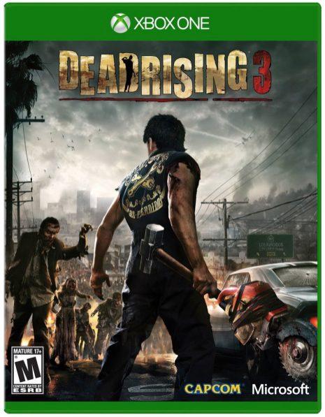 Dead Rising 3-Xbox One-sale-01