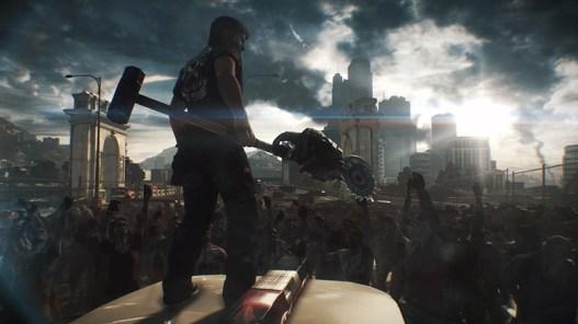 Dead Rising 3-Xbox One-sale-03