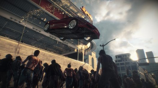 Dead Rising 3-Xbox One-sale-04