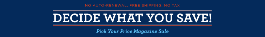 DiscountMags-sale-01-Wired-Macworld-more