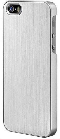 Dynex-iPhone-5s-Case