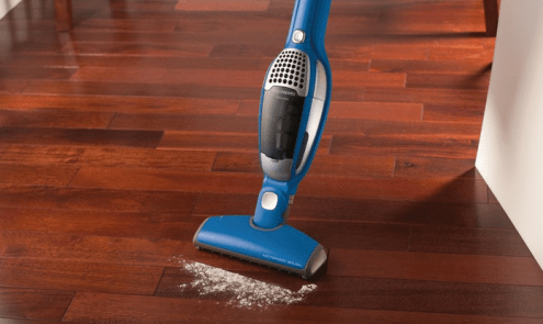 Electrolux Ergorapido 2-in-1 Stick:Handheld 12 V cordless vacuum-sale-02