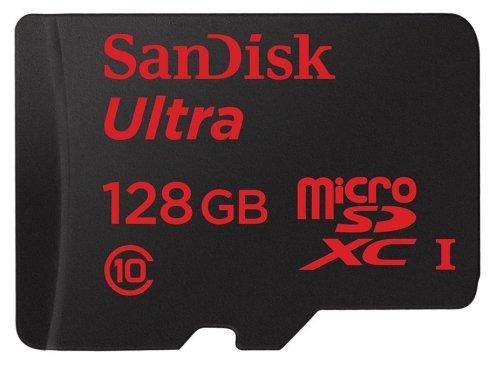 sandisk-ultra-128gb-microsd