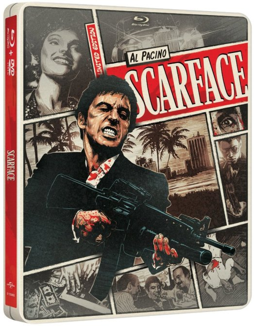 scarface-steelbook-blu-ray