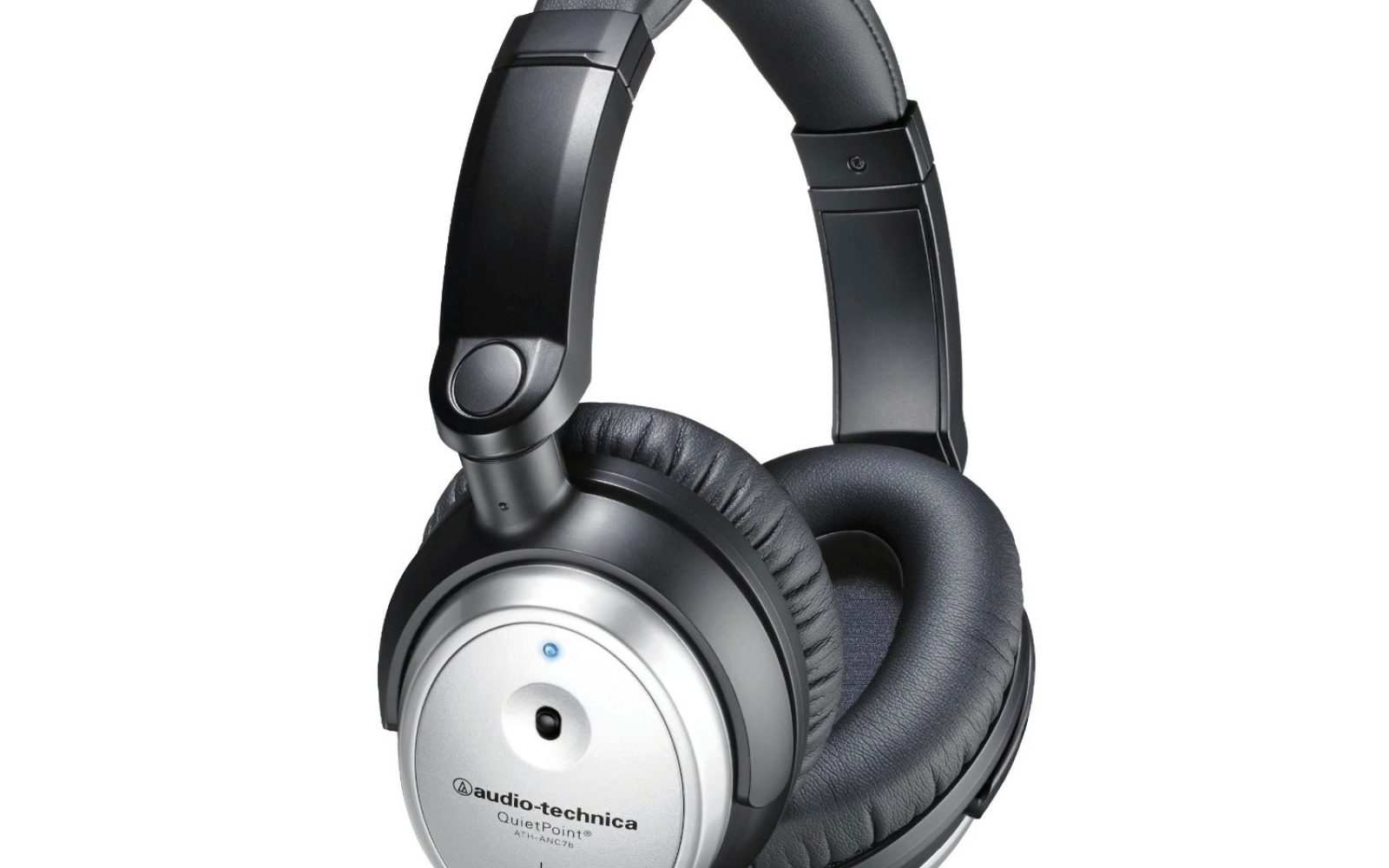 Monster 9to5toys Headset Bluetooth Super Bass Stn 13 Wereless Hanphone Beats By Drdre Audio Technica Quietpoint Noise Cancelling Headphones Black Silver 120 Shipped Reg Up To 186 More